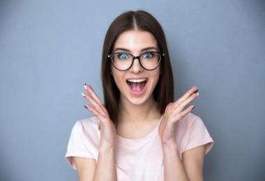 dicas-oculos-grau-carnaval