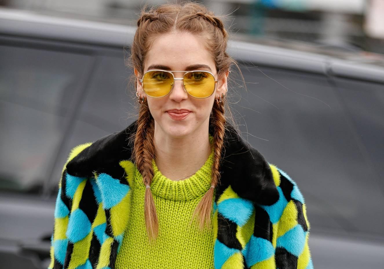 óculos-lentes-coloridas-tendencia