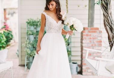 1-vestido-de-noiva-evase