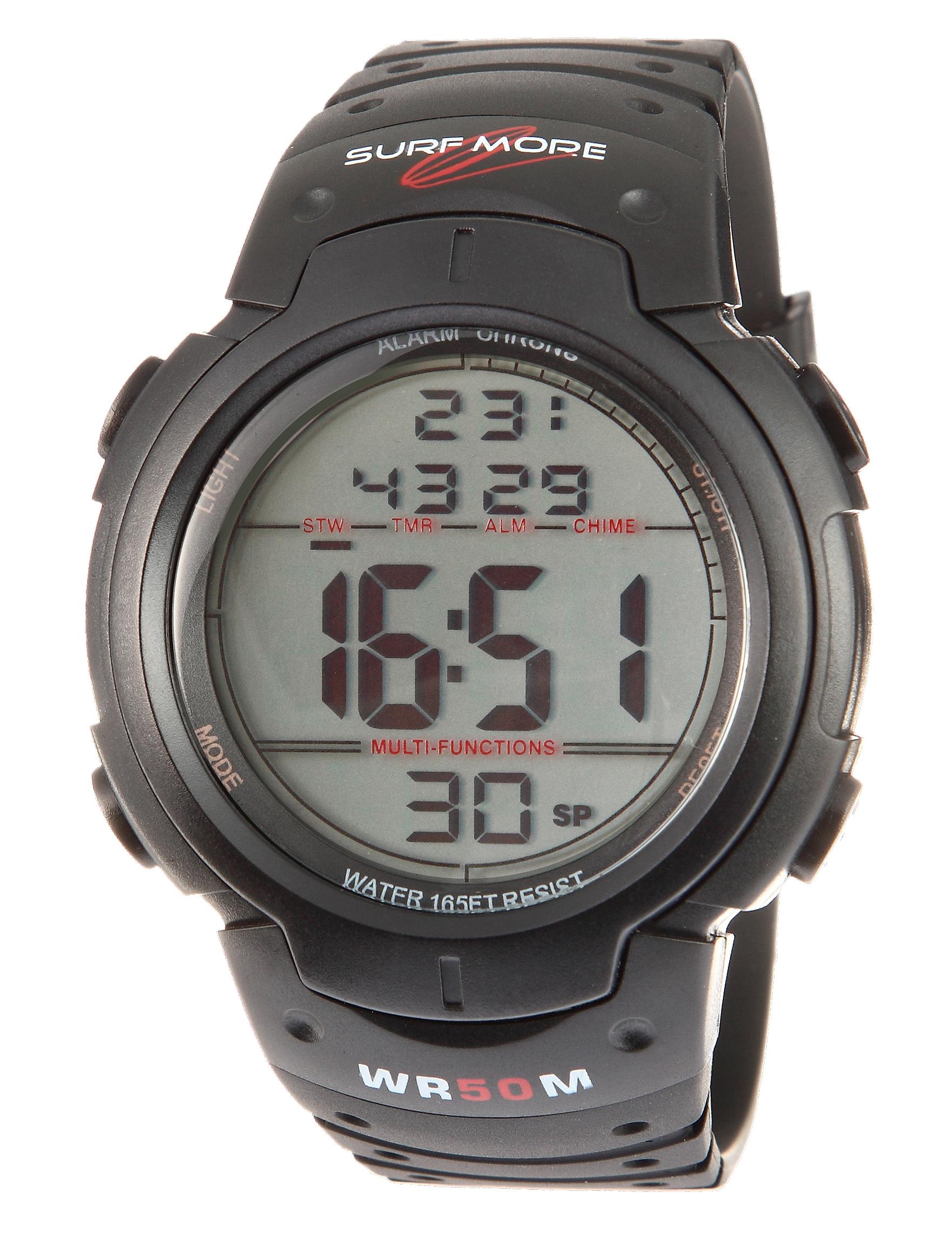 8e1670ae5e9 Especial Dia dos Pais  Relógios