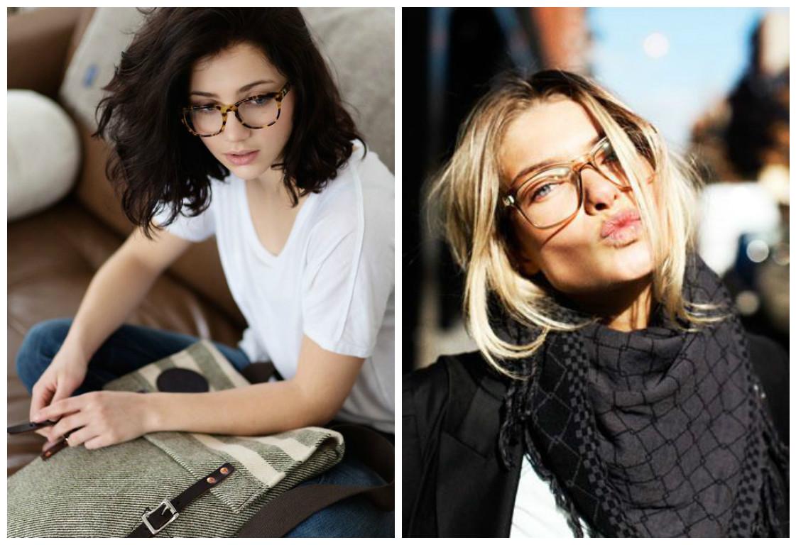 Pra inspirar  Óculos de grau   Quevedo - Joalheria e Ótica 7e2792046d