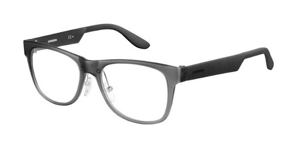 Especial Dia dos Pais  Óculos de Grau   Quevedo - Joalheria e Ótica 8f6a268e1c