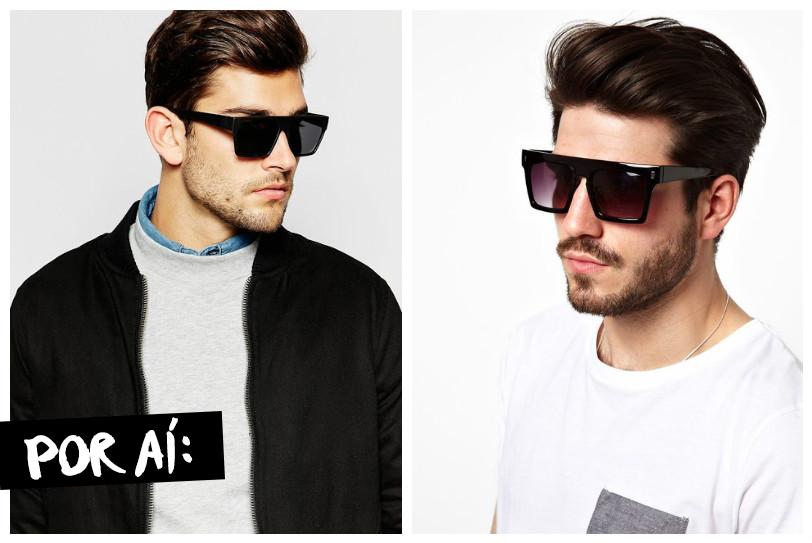 d459d2182301b 2 óculos masculinos que estão em alta em 2016