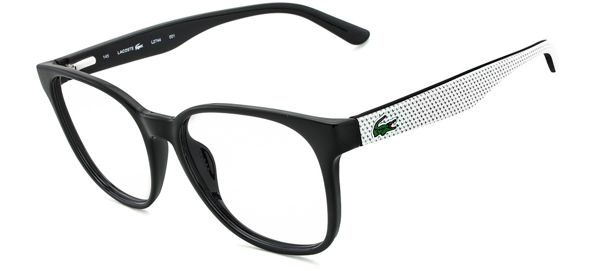 c19a0cb84 Especial Dia dos Pais: Óculos de Grau | Quevedo - Joalheria e Ótica