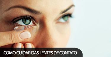 825e3337c908c Novidades   Quevedo - Joalheria e Ótica   Page 6