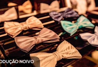 Producao_Noivos