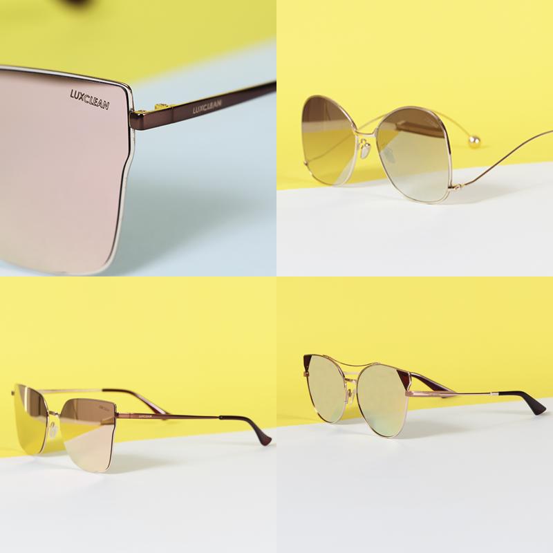 Como usar óculos espelhados   Quevedo - Joalheria e Ótica 8b7d1e52f7