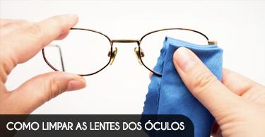 Novidades   Quevedo - Joalheria e Ótica   Page 7 380fb11246