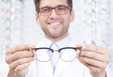 dicas-para-se-adaptar-aos-óculos-novos