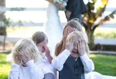 espaço-kids-festa-casamento