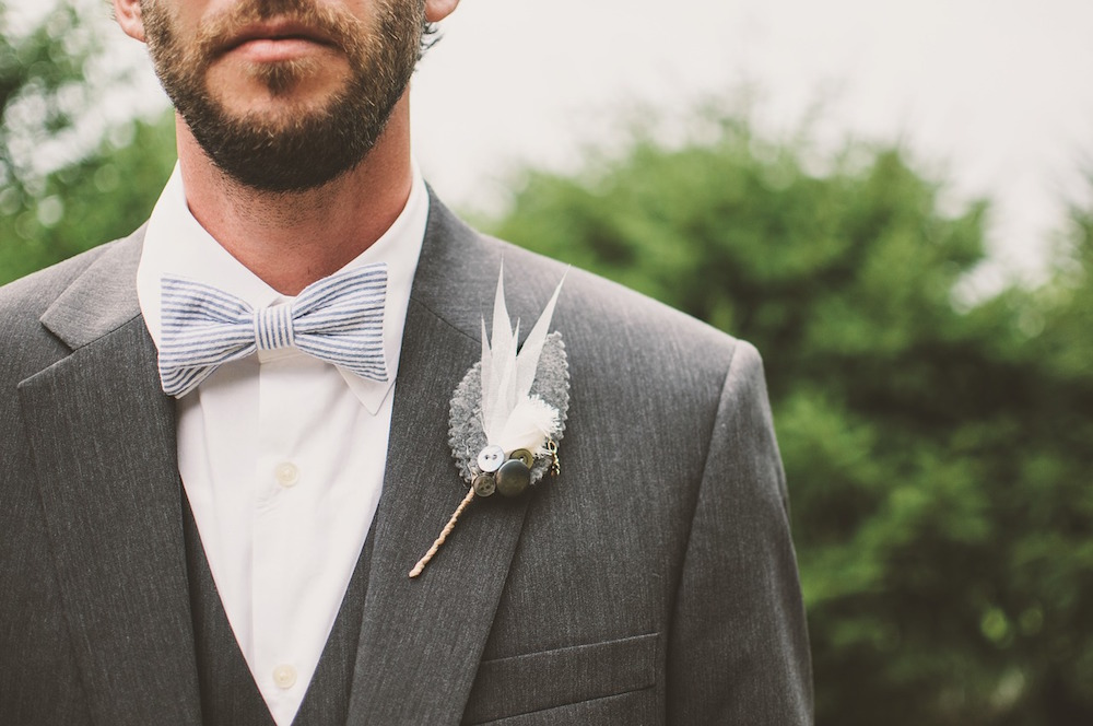 gravata-borboleta-charmosa