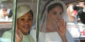 casamento-real-doria-ragland