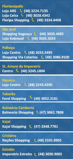 lojas-2017.png