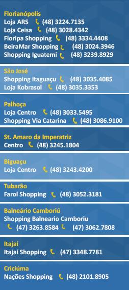 lojas21.png