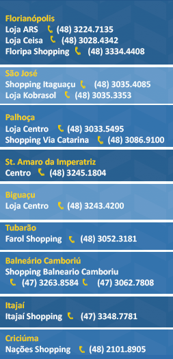 lojas5.png