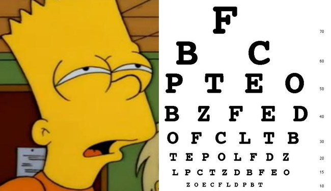 23824b735e610 11 coisas que só quem usa óculos entende   Quevedo - Joalheria e Ótica