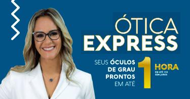 a1381b14268 Regras  Promoção Ótica Express