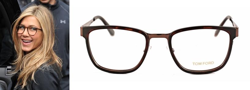 9ba0d2d1f9c54 Óculos para cada tipo de rosto