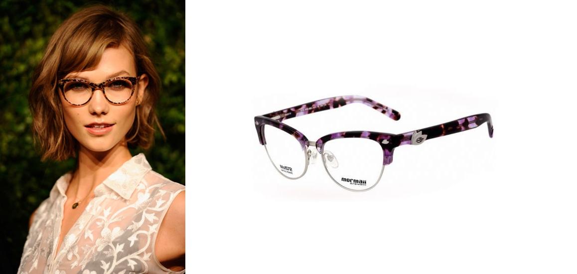 Óculos para cada tipo de rosto   Quevedo - Joalheria e Ótica df85668af4