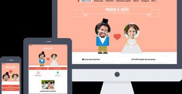 site-dos-noivos-casamento