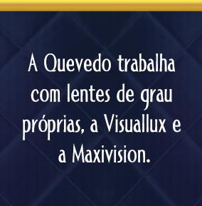visuallux